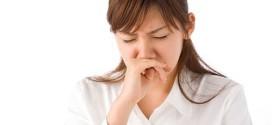 Người bị rối loạn tiền đình cần lưu ý những điều gì?