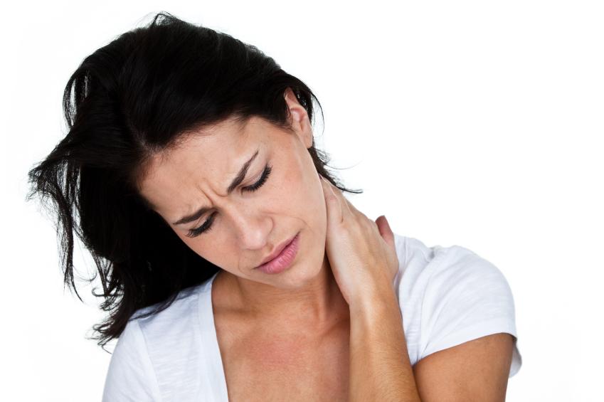 Điều trị rối loạn tiền đình có quá khó lắm không?
