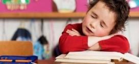 Trẻ em có bị rối loạn tiền đình hay không?