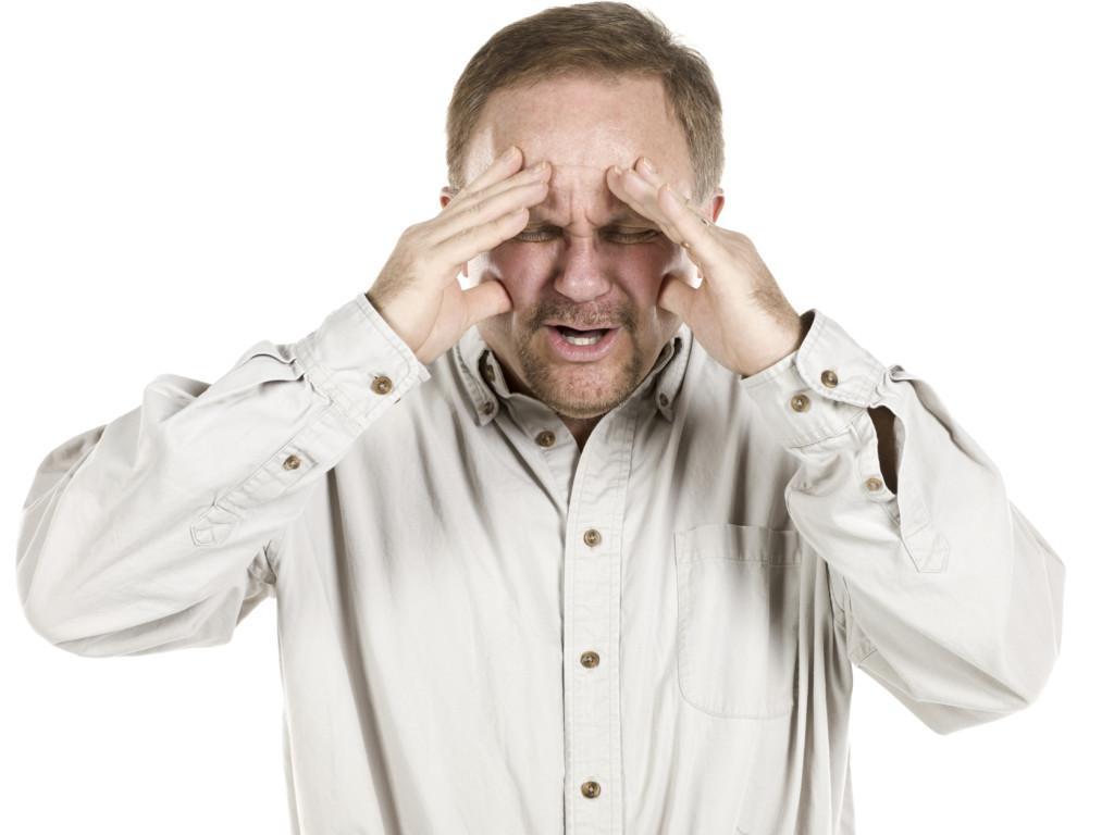 rối loạn tiền đình Rối loạn tiền đình ở người cao tuổi diễn ra như thế nào?