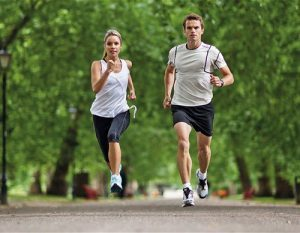 Tập thể dục giúp ích gì cho người bị rối loạn tiền đình?