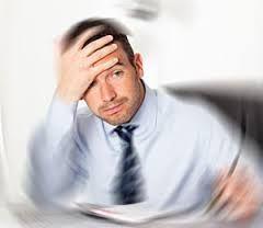 Chóng mặt, nhức đầu kéo dài là bệnh gì?