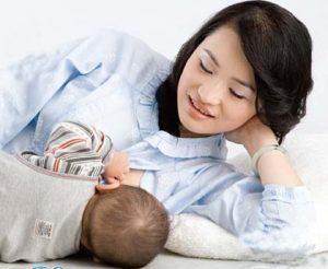 Phụ nữ có thai và cho con bú có sử dụng thuốc rối loạn tiền đình được không? Phụ nữ có thai phải làm thế nào khi mắc bệnh rối loạn tiền đình?