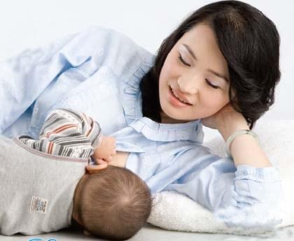 Phụ nữ có thai và cho con bú có sử dụng thuốc rối loạn tiền đình được không?
