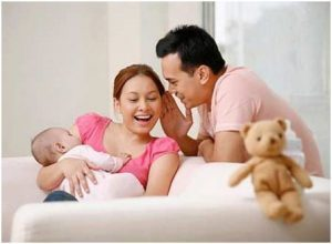 Rối loạn tiền đình sau sinh ảnh hưởng đến người mẹ trẻ ra sao?