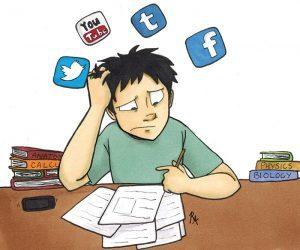 Những nguyên nhân gây rối loạn tiền đình ở giới trẻ ngày nay