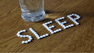 Mất ngủ và tác hại của việc sử dụng thuốc ngủ thường xuyên Mất ngủ và tác hại của việc sử dụng thuốc ngủ thường xuyên