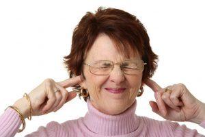 Bị ù tai là bệnh gì và hỗ trợ chữa trị như thế nào?