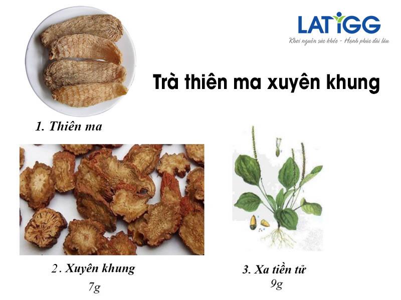 bai-thuoc-dan-gian-chua-roi-loan-tien-dinh-3