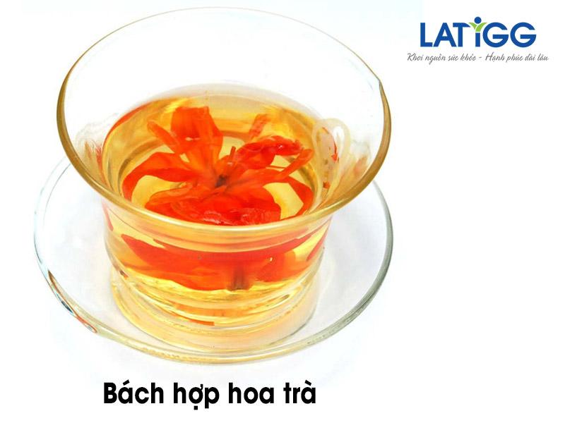 bai-thuoc-dan-gian-chua-roi-loan-tien-dinh-4
