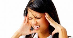 Bài thuốc trị rối loạn tiền đình theo kinh nghiệm Đông Y