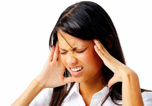 hh Nhận biết một số dấu hiệu bệnh rối loạn tiền đình