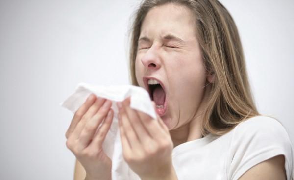 Triệu chứng bệnh viêm xoang sàng Viêm Xoang Sàng Có Nguy Hiểm Không?