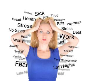 bệnh rối loạn tuần hoàn não là gì?