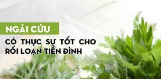 ngai-cuu-co-that-su-tot-cho-roi-loan-tien-dinh