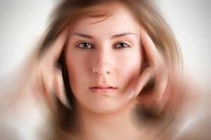 Hướng dẫn cách chữa bệnh chóng mặt Bệnh ù tai chóng mặt nỗi lo của nhiều người