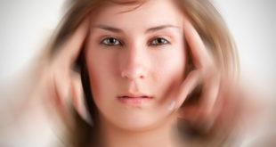 Hướng dẫn cách chữa bệnh chóng mặt
