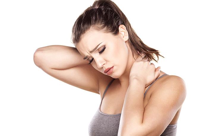 điều trị bệnh chóng mặt  Làm thế nào để hỗ trợ điều trị bệnh chóng mặt?