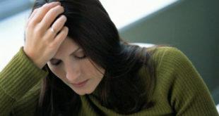Buồn nôn chóng mặt là bệnh gì và cách chữa trị ra sao?