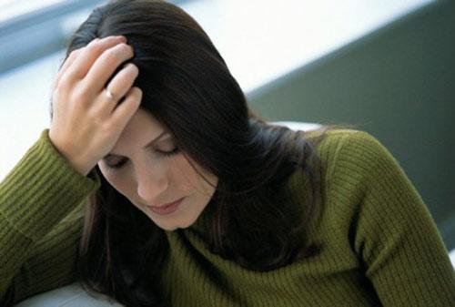 bệnh ù tai Bệnh ù tai chóng mặt – Nỗi lo của nhiều người