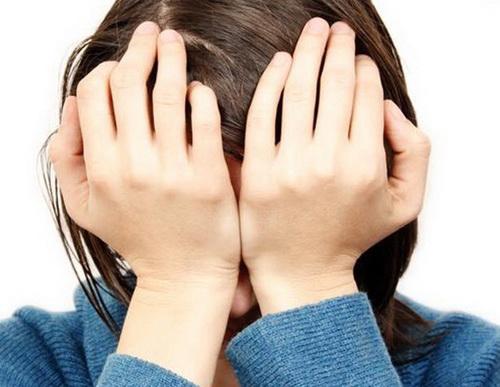 bệnh rối loạn tiền đình nguy hiểm không  Câu hỏi luôn được đặt ra – bệnh rối loạn tiền đình nguy hiểm không?