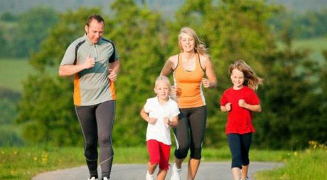 Xây dựng chế độ tập thể dục hợp lý đế tránh bệnh rối loạn tiền đình  Những người có nguy cơ mắc bệnh rối loạn tiền đình