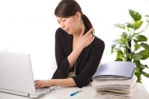 Rối loạn tiền đình ở người trẻ tuổi Trị rối loạn tiền đình: Đừng nghĩ người trẻ không mắc bệnh!