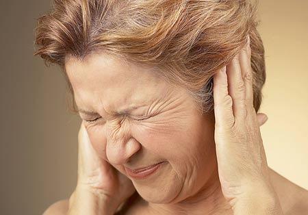 Cách điều trị rối loạn tiền đình và say tàu xe như thế nào ? Tôi chia tay rối loạn tiền đình và hết say tàu xe như thế nào?