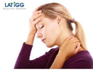 Phương pháp điều trị rối loạn tiền đình dứt điểm Phương pháp hỗ trợ điều trị rối loạn tiền đình dứt điểm