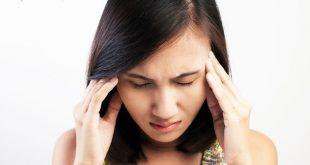 điều trị rối loạn tiền đình Phương pháp điều trị rối loạn tiền đình dứt điểm