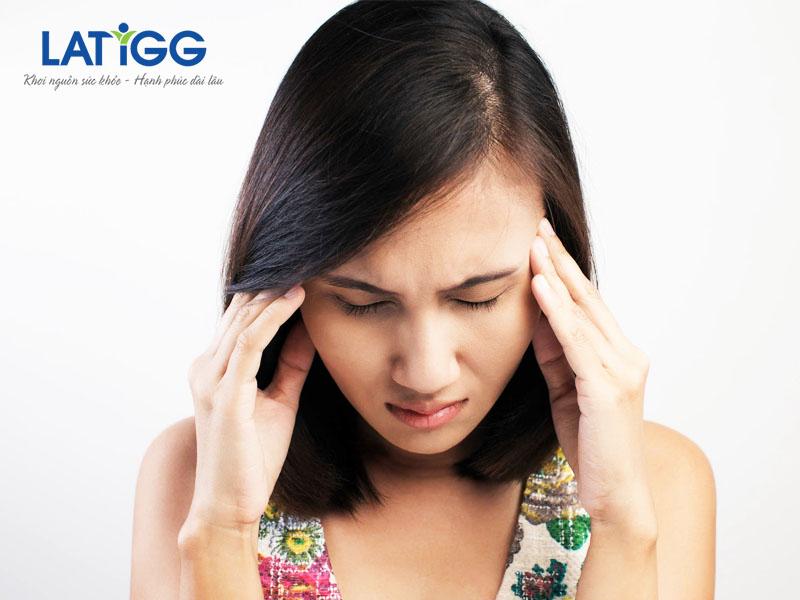 phương pháp điều trị rối loạn tiền đình dứt điểm
