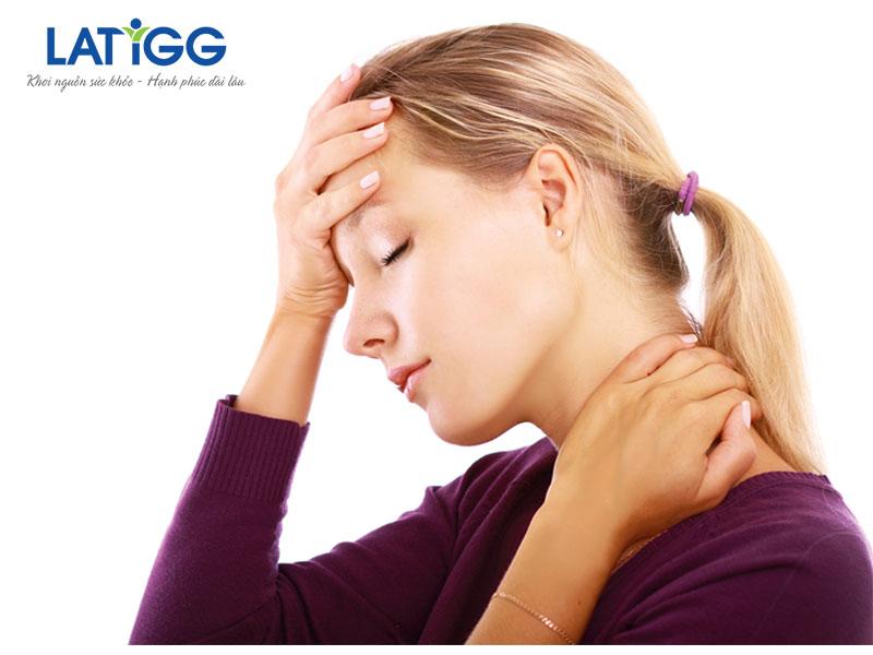 phương pháp điều trị rối loạn tiền đình
