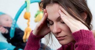 """Chấm dứt rối loạn tiền đình sau 3 năm """"chung sống"""" cùng bệnh"""