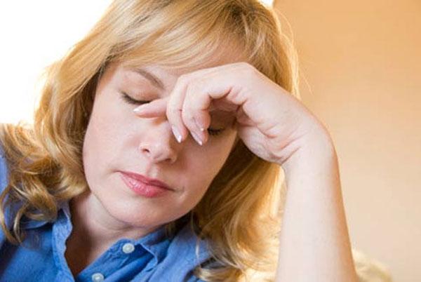 thuốc rối loạn tiền đình  Con dâu tìm bài thuốc rối loạn tiền đình cho mẹ chồng