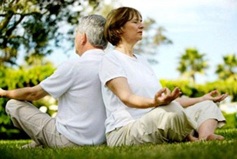 rối loạn tiền đình Nhầm lẫn tai hại giữa rối loạn tiền đình và huyết áp thấp!