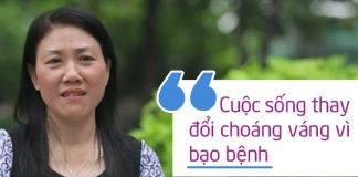 choang-vang-vi-roi-loan-tien-dinh