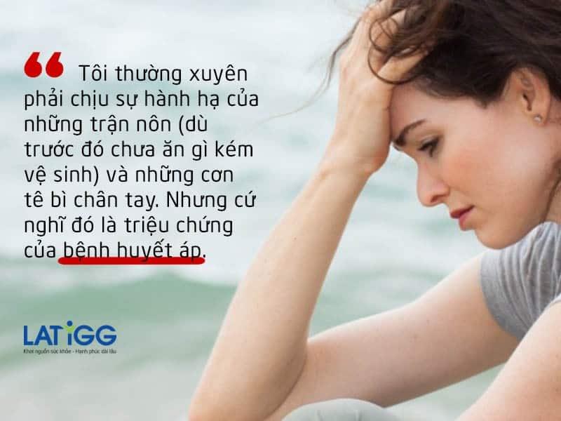chua-roi-loan-tien-dinh-khong-khoi