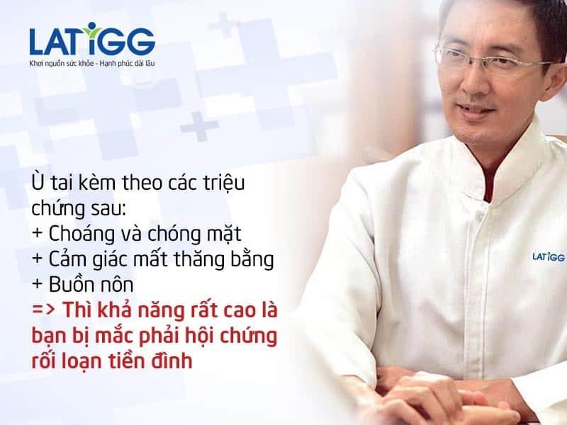 chuan-doan-benh-roi-loan-tien-dinh