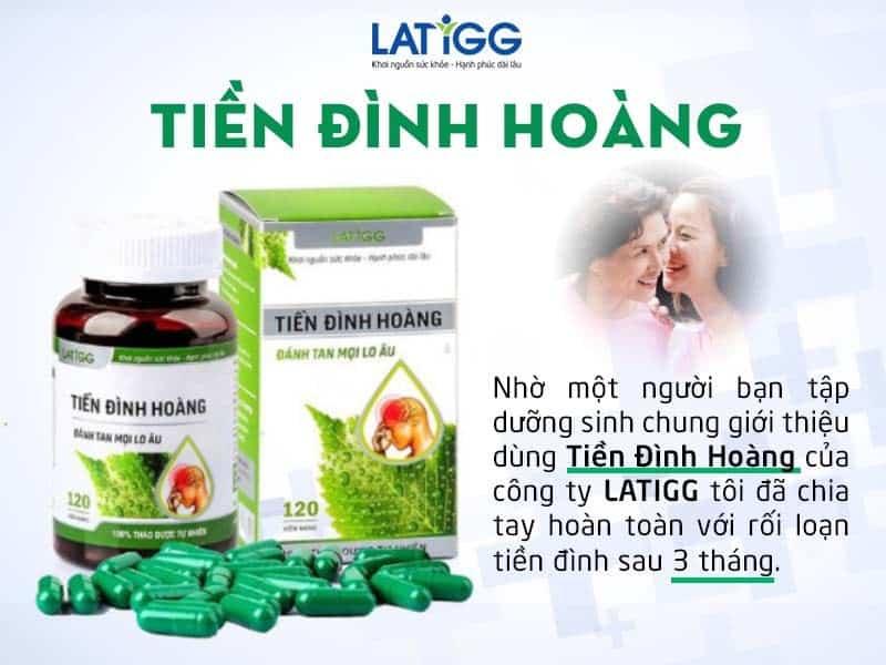 chua-het-roi-loan-tien-dinh