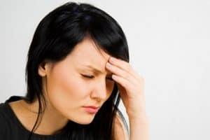 Những hậu quả nghiêm trọng của việc thức khuya có thể bạn chưa biết?
