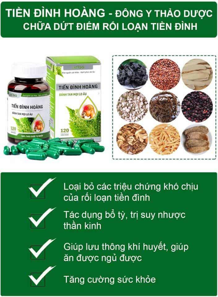 hoi-chung-roi-loan-tien-dinh-khac-tinh-cua-tai-xe-2