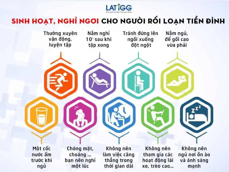 che-do-sinh-hoat-cho-nguoi-roi-loan-tien-dinh