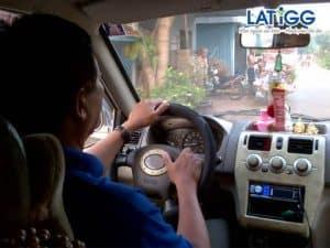 hoi-chung-roi-loan-tien-dinh-khac-tinh-cua-canh-tai-xe-1 Hội chứng rối loạn tiền đình khắc tinh của cánh tài xế Trang Mẫu