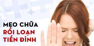 meo-chua-roi-loan-tien-dinh
