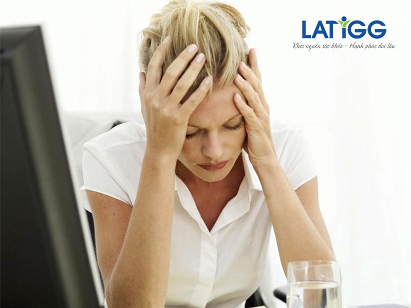 phương pháp điều trị rối loạn tiền đình hiệu quả 2