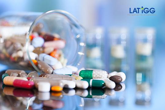 Sự thật không ngờ về thuốc điều trị rối loạn tiền đình Sự thật không ngờ về thuốc hỗ trợ điều trị rối loạn tiền đình