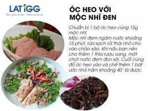 chua-roi-loan-tien-dinh-bang-cac-mon-an-tu-oc-heo-3 Bí quyết chữa rối loạn tiền đình bằng món từ óc heo
