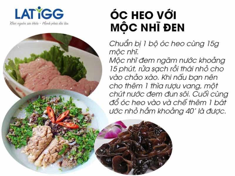 chua-roi-loan-tien-dinh-bang-cac-mon-an-tu-oc-heo-3