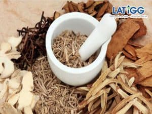 chua-roi--loan-tien-dinh-bang-dong-y-co-hieu-qua-1 Nên dùng Tây y hay Đông y để hỗ trợ điều trị rối loạn tiền đình