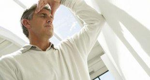 Cảnh báo nguy cơ đột quỵ từ rối loạn tiền đình